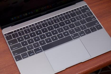 Kelebihan dan Kekurangan MacBook 2016