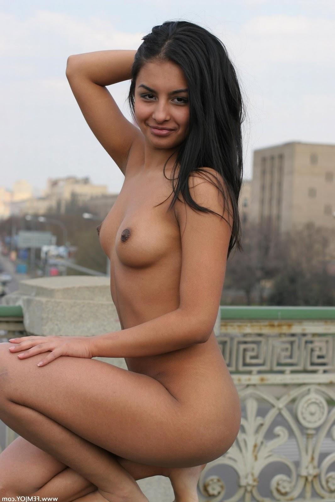 indian girls beautiful boobs