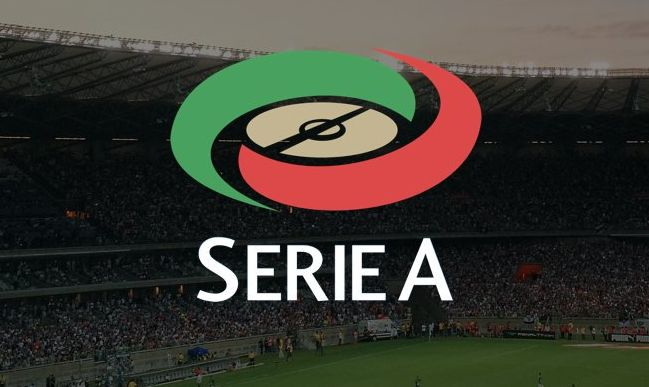 Milan-Roma Streaming Gratis: info Rojadirecta e dove vederla in TV Oggi