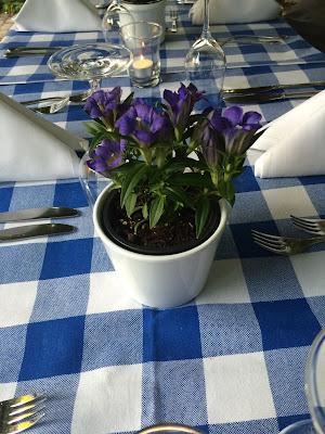 Enzian, Trachtenhochzeit in den Bergen von Bayern, Riessersee Hotel Garmisch-Partenkirchen, Wedding in Bavaria