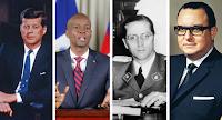 Presidentes-Asesinados
