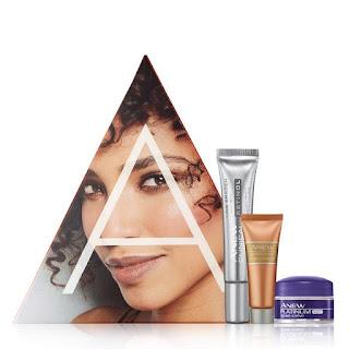 Avon A Box Skincare Favorites #AvonABox #AvonDeals #AvonFavorites #ShopAvon #beautyhits #skincaredeals