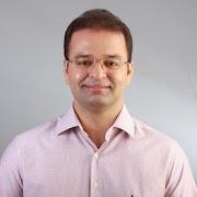 DESEMBARGADOR CONCEDE HABEAS CORPUS A DR.ROGÉRIO ALMEIDA.