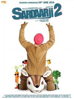 sardaar-ji-2-lyrics-hd-video-mp-3-download-diljit-dosanjh