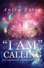 I AM Calling is now available on AMAZON!