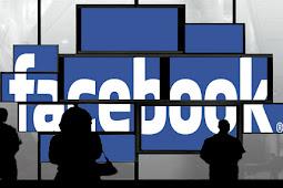 Cara Mengganti Nama Akun Facebook Tanpa Nunggu 60 Hari