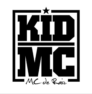 Kid Mc - Oração (Prod. Dj Caique) (Download Musica)