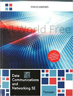 and free forouzan data communication manual networking behrouz by solution a