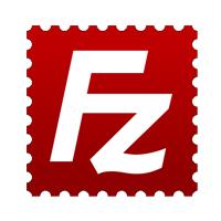 FileZilla: Ücretsiz ve Kaliteli FTP Programı