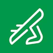 Zoho Sprints - Agile Project Management App