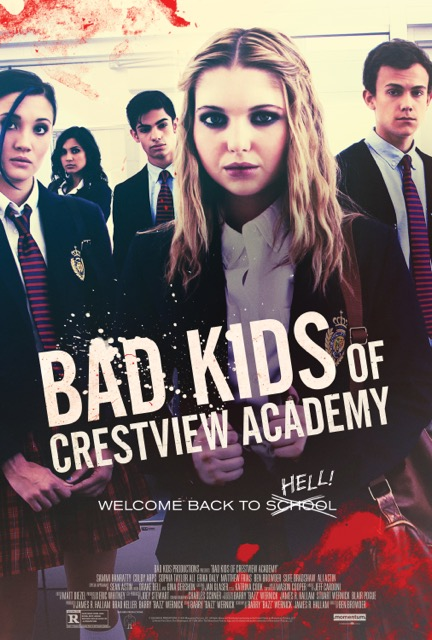 http://horrorsci-fiandmore.blogspot.com/p/bad-kids-of-crestview-academy-official.html