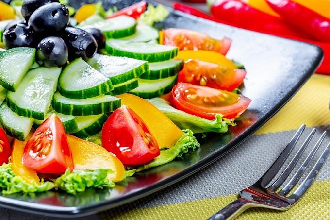 गीता में बताया गया है  कितने प्रकार का है भोजन।