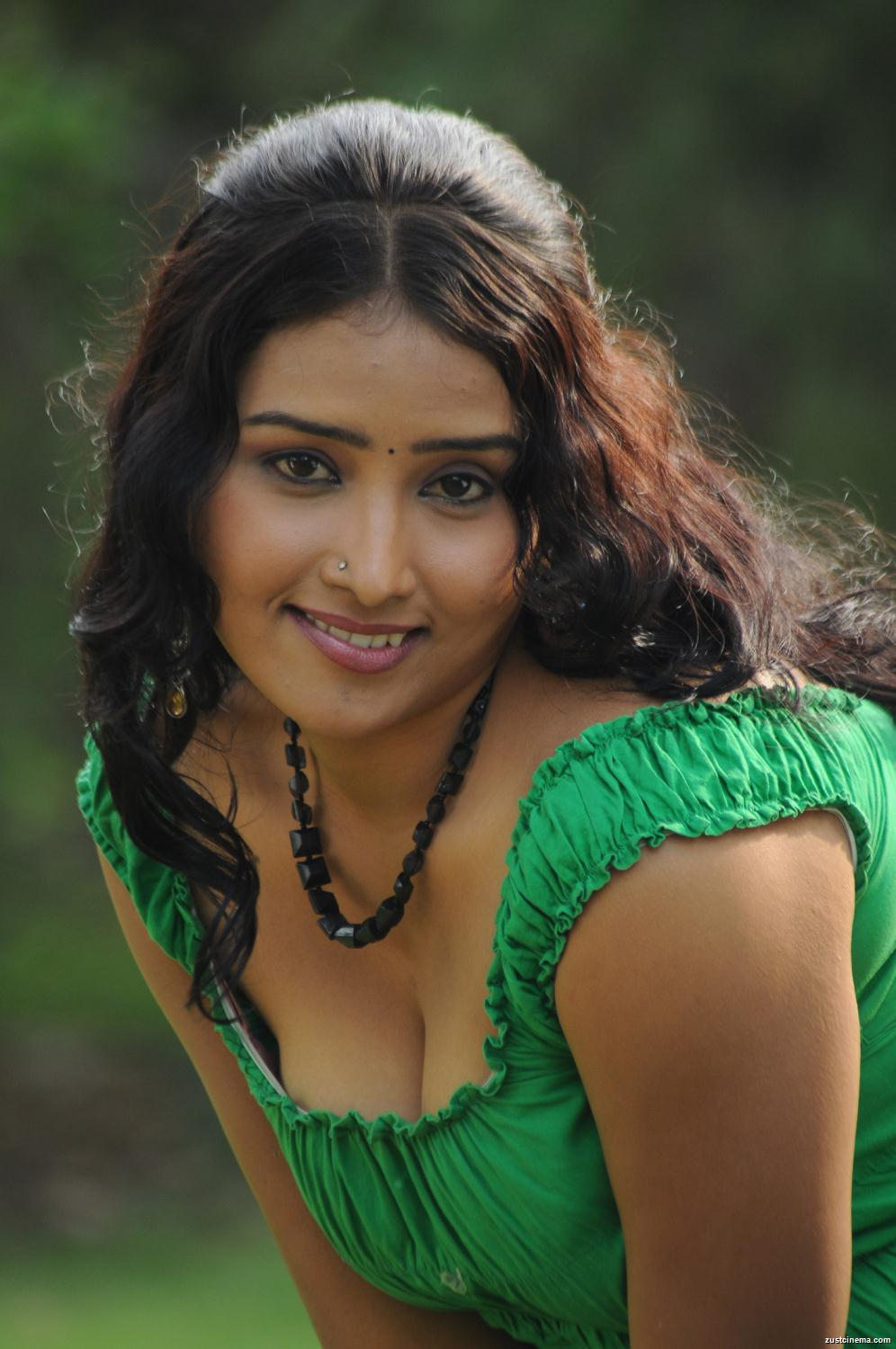 Indian Sexy Film New