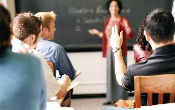 Prefeitura divulga relação de professores aprovados para lecionar na Escola Bilíngue