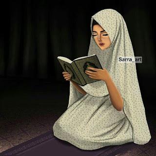 belajar membaca al quran