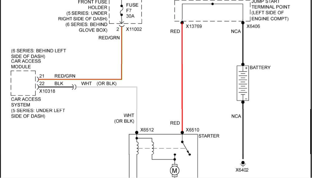 Diagram  Mazda 6 2010 Workshop Wiring Diagram Full Version Hd Quality Wiring Diagram
