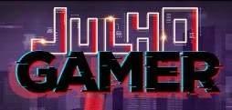 Promoção Kabum Julho 2019 Gamer - Concorra Viagem Las Vegas Com Amigos