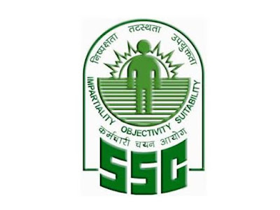 SSC EASTERN REGION SELECTION POST EXAMINATION RELEASED