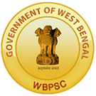 WBPSC Jobs,latest govt jobs,govt jobs,Assistant Professor jobs
