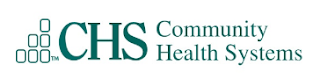 Community-Health_Systems-Internships