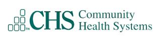 Community-Health_Systems-Internships