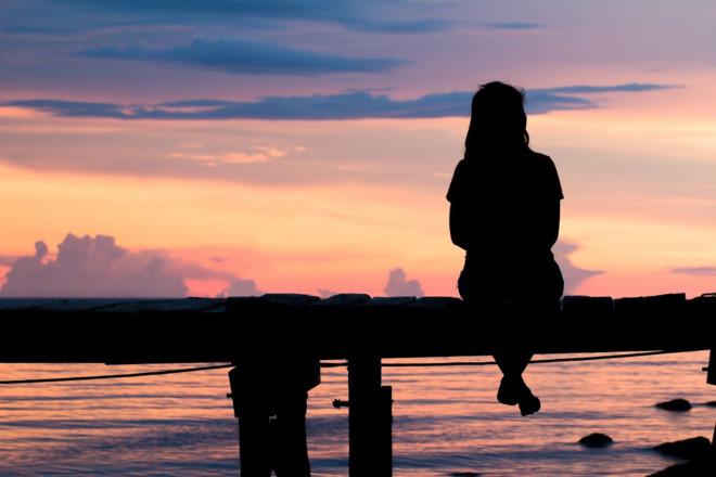 THIENOSHO - Không ai đã bao giờ tìm ra bạn tri kỉ, tính một mình là tuyệt đối
