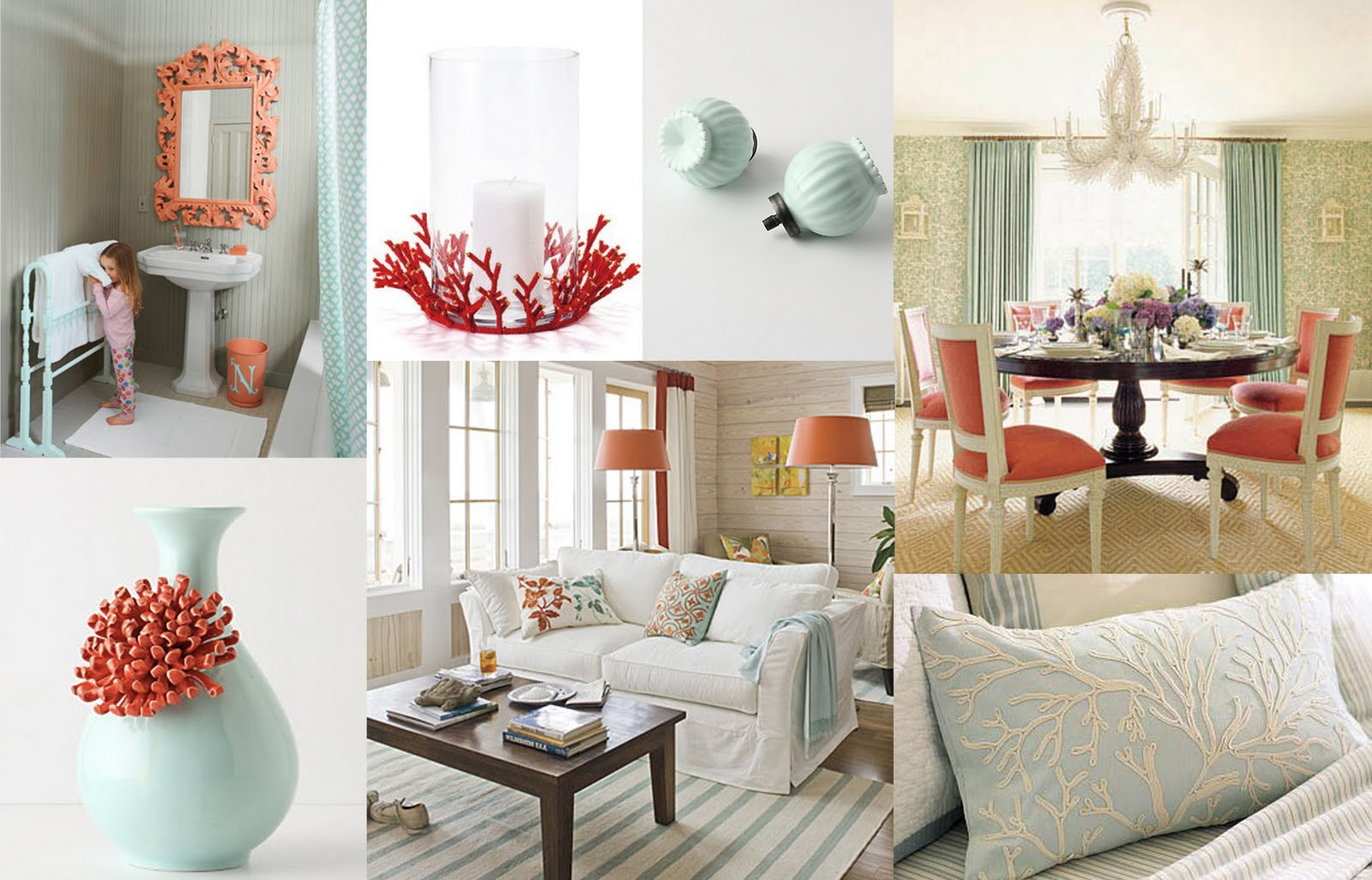 robins egg blue living room robin s egg blue living room dining with coral best site 19463