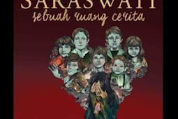Download Novel Maddah PDF by Risa Saraswati
