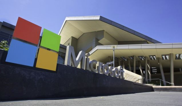 Microsoft: Separation of the Windows teams enables faster updates