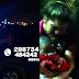 Pareja se agrede en la calle con su bebé de tres meses en brazos