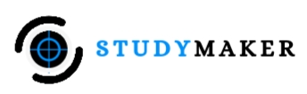 StudyMaker - Find The Best Coaching Academy