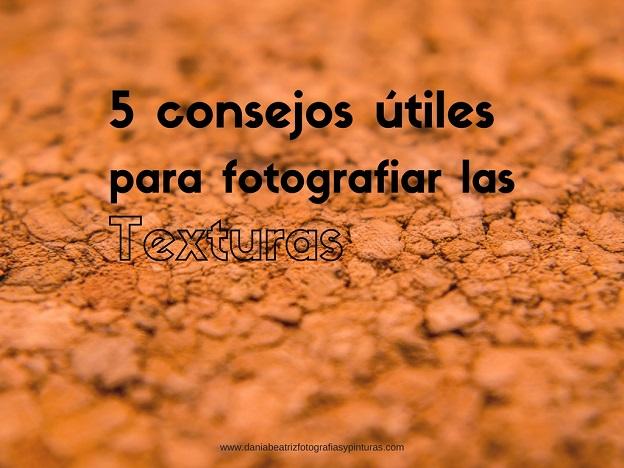 fotografiar-las-texturas