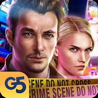 Homicide Squad: Hidden Crimes Mod Apk (Infinite Money / Diamond)