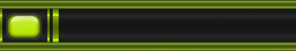[Resim: Banner_V100320171656_N3Serisi.jpg]