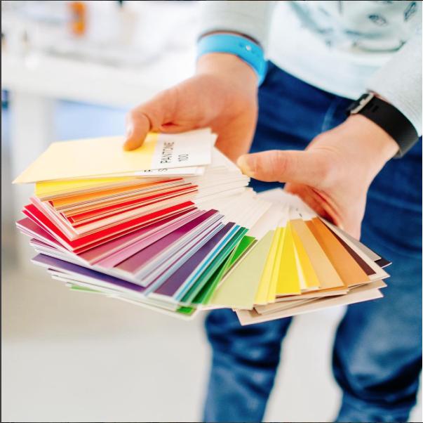 optez pour une gamme optimale de couleurs gr ce nos analyses et conseils. Black Bedroom Furniture Sets. Home Design Ideas