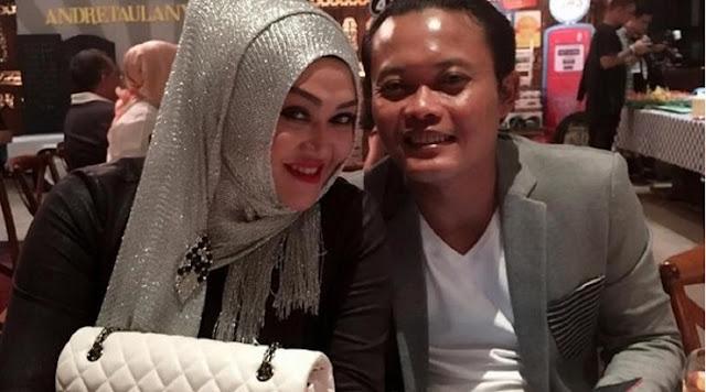 Kuasa Hukum Jelaskan Kronologi Meninggalnya Lina Mantan Istri Sule