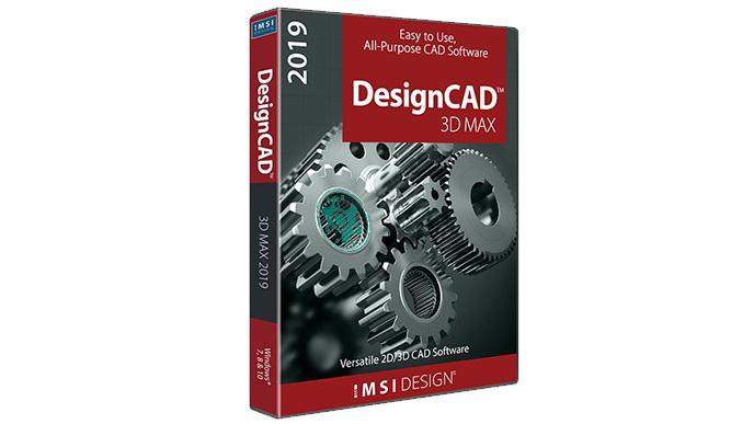 تحميل برنامج 3d max كامل برابط واحد