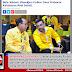 "Mengenal Istilah ""Prabocor"" Ala Anak Medan"