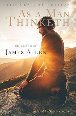 As a Man Thinketh pdf free download