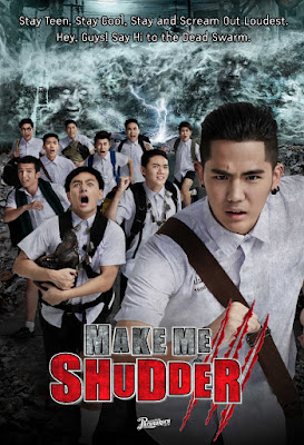 Download Film Make Me Shudder 3 (2015) DVDRip 720p Subtitle Indonesia