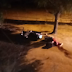 Duplo homicídio é registrado no sítio Malhadinha, município de Jericó-PB
