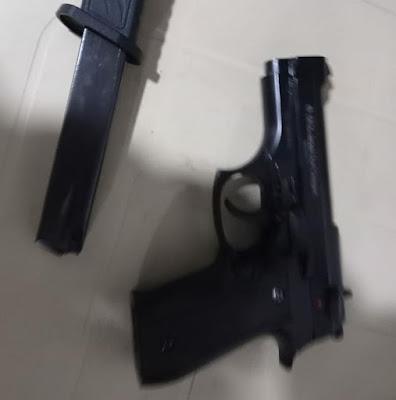 https://www.notasrosas.com/En Maicao: Policía Nacional captura tres personas por Porte Ilegal de Armas de Fuego