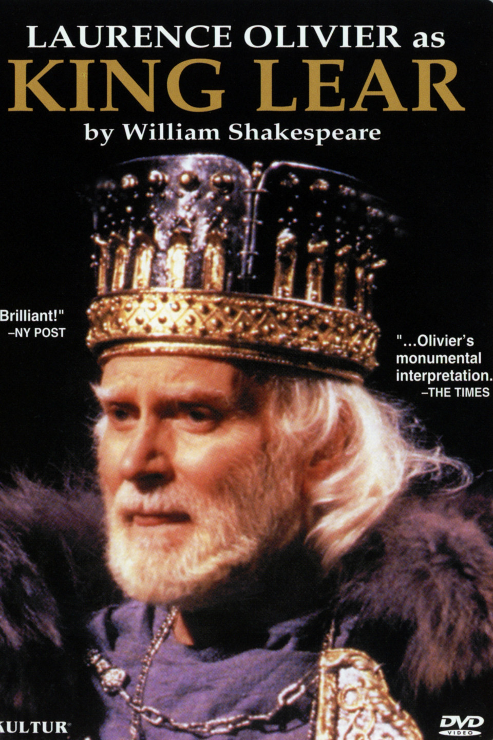 king lear spiritual journey The worldview of king lear  teaching and admonishing one another in all wisdom, singing psalms and hymns and spiritual songs, with thankfulness in your hearts to god 17 and whatever.