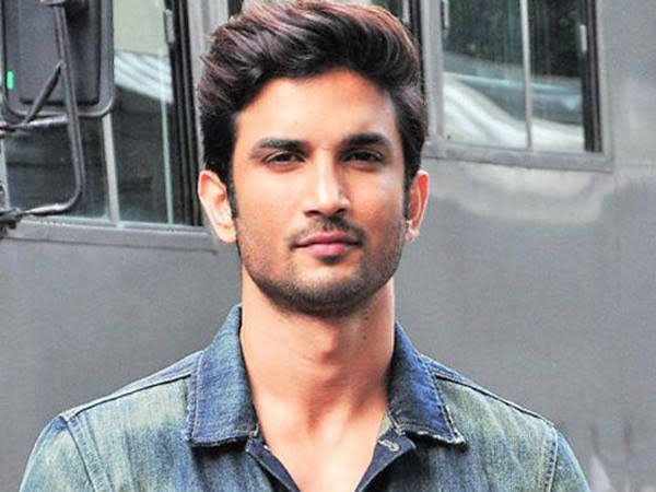 BREAKING: Sushant Singh Rajput commits suicide in Bandra home: reports