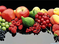 Wynonna Judd Weight Loss - Delicious Fruits