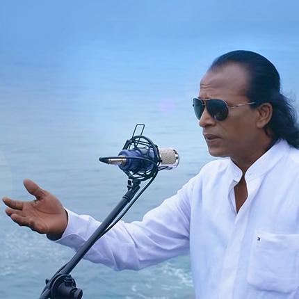 Nandaneeya Pema Song Lyrics - නන්දනීය පෙම ගීතයේ පද පෙළ