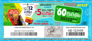 Keralalotteries.net, akshaya today result: 15-1-2020 Akshaya lottery ak-428, kerala lottery result 15.1.2020, akshaya lottery results, kerala lottery result today akshaya, akshaya lottery result, kerala lottery result akshaya today, kerala lottery akshaya today result, akshaya kerala lottery result, akshaya lottery ak.428 results 15-01-2020, akshaya lottery ak 428, live akshaya lottery ak-428, akshaya lottery, kerala lottery today result akshaya, akshaya lottery (ak-428) 15/01/2020, today akshaya lottery result, akshaya lottery today result, akshaya lottery results today, today kerala lottery result akshaya, kerala lottery results today akshaya 15 1 20, akshaya lottery today, today lottery result akshaya 15/1/20, akshaya lottery result today 15.01.2020, kerala lottery result live, kerala lottery bumper result, kerala lottery result yesterday, kerala lottery result today, kerala online lottery results, kerala lottery draw, kerala lottery results, kerala state lottery today, kerala lottare, kerala lottery result, lottery today, kerala lottery today draw result, kerala lottery online purchase, kerala lottery, kl result,  yesterday lottery results, lotteries results, keralalotteries, kerala lottery, keralalotteryresult, kerala lottery result, kerala lottery result live, kerala lottery today, kerala lottery result today, kerala lottery results today, today kerala lottery result, kerala lottery ticket pictures, kerala samsthana bhagyakuri, kerala lottery ticket picture
