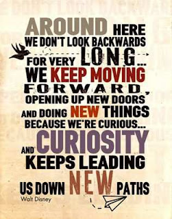 Quotes About Moving Forward 0001 (3)