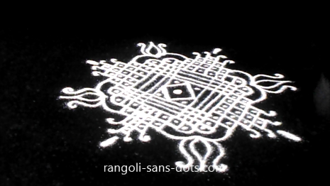 simple-rangoli-lines-designs-1210ai.jpg