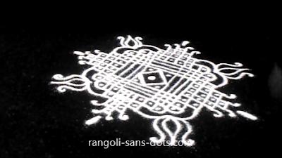simple-rangoli-lines-designs-1210ai.jpg
